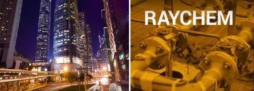 raychem україна