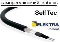 elektra selftec