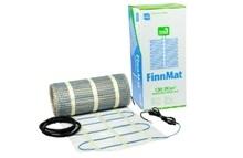 FinnMat