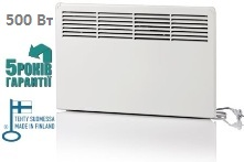 EPHBM05P-Beta