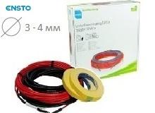 ensto-tonkyy-kabel