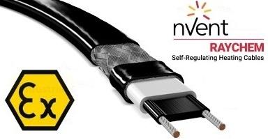 10btv2-ct кабель
