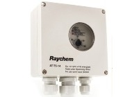 AT-TS-14 Raychem