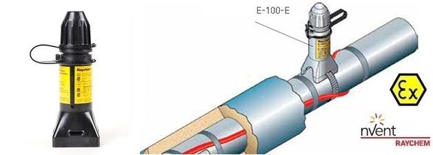E-100-E